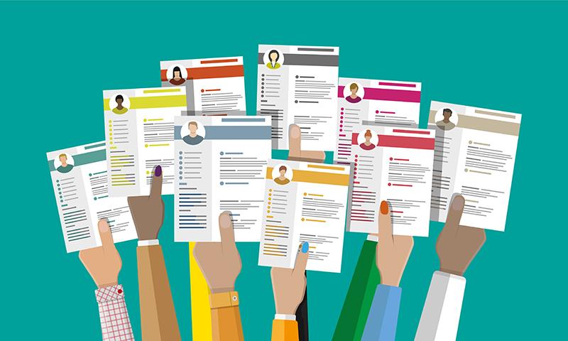 resume template hot jobs jan plessner