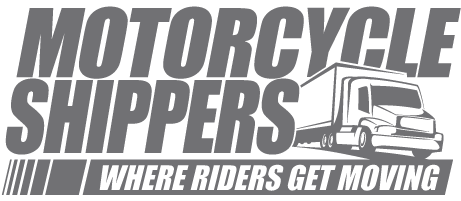 motorcycle-shippers-logo