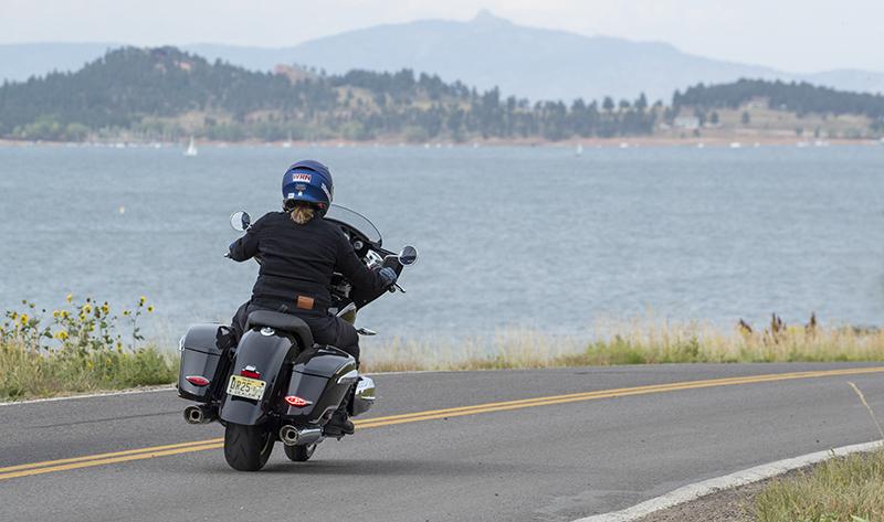 20_riding_B_rear_scenic